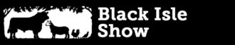 Black Isle Show